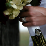 gretchen + chris –  {a mckinney wedding film} – mckinney wedding videography – dallas area