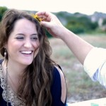 moky & marisa {Save the Date}  |  dallas wedding videography