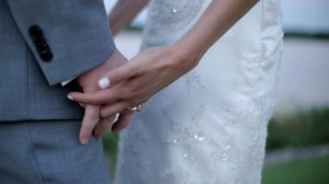 joann & kelly {a dallas wedding film}
