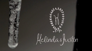 Melinda & Justin { a dallas winter wedding film} dallas wedding videography