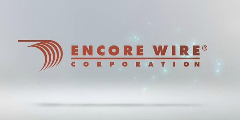 Encore Wire Cyclone Barrel Packs
