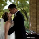 heather & chris {a dallas wedding film} dallas wedding videography